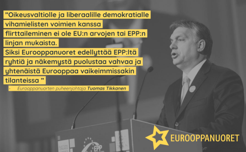 EPP kuvituskuva