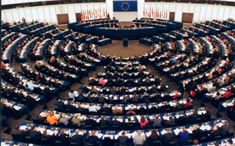 Suomen kanta EU-instituutioiden uudistamiseen on väärä