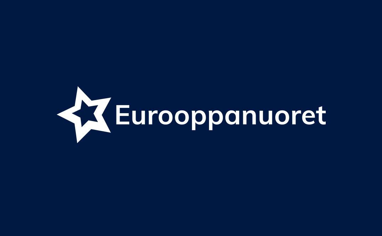 Eurooppanuoret: Näpit irti EU-vaaleista, Putin!