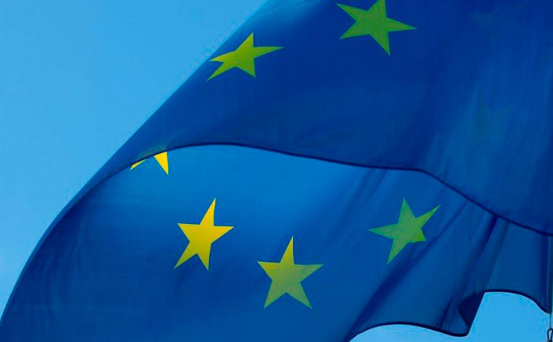 Demokratiaa ja oikeusvaltiota vahvistettava Euroopassa