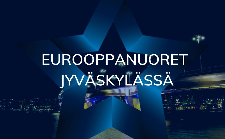 Jyväskylän Eurooppanuoret