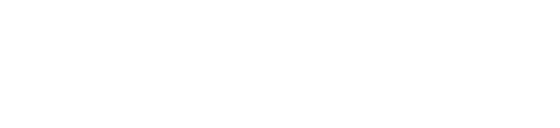 eurooppanuoret logo valkoinen