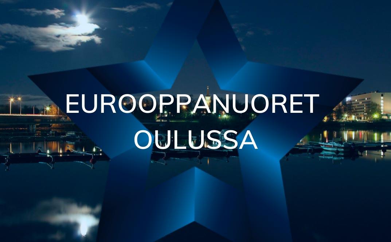 Oulun Eurooppanuoret